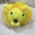 犬のおもちゃ!